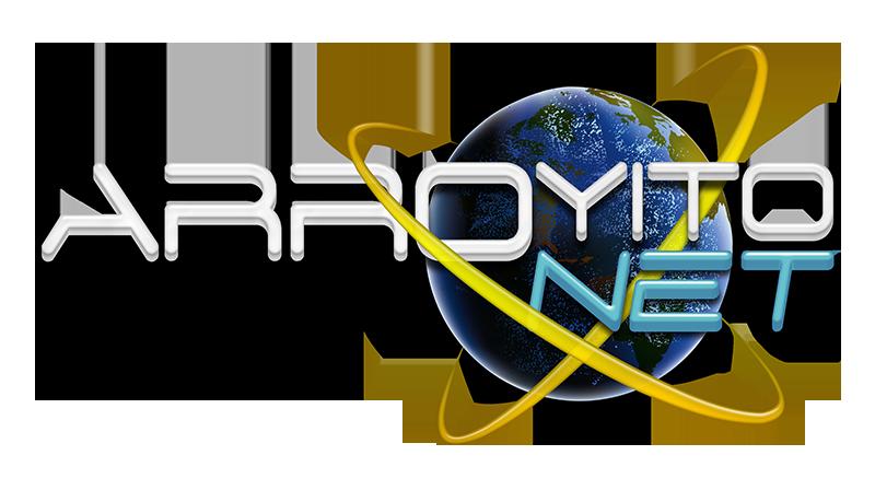 Arroyito Net
