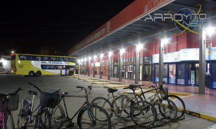 Convocatoria de proyectos para explotación de locales en la Terminal de Ómnibus