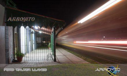 Entrega de premios del concurso fotográfico: Arroyito una ciudad para visitar