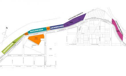 El Municipio adjudicó 3 zonas del Balneario Municipal se proyecta una gran inversión en ese sector